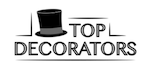 TOP DECORATORS BRIGHTON | TRUSTED & RELIABLE | CALL NOW